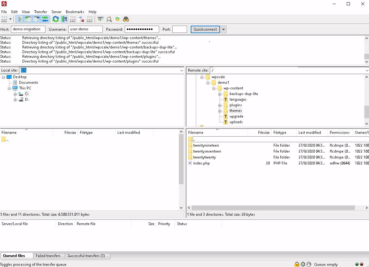 wpscale-actualizar-un-tema-o-plugin-por-ftp-125