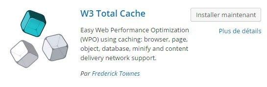 total-cache-1