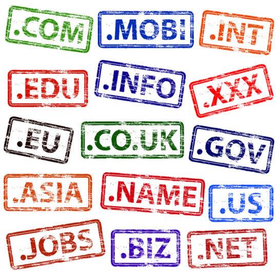 registrar dominio en wpscale