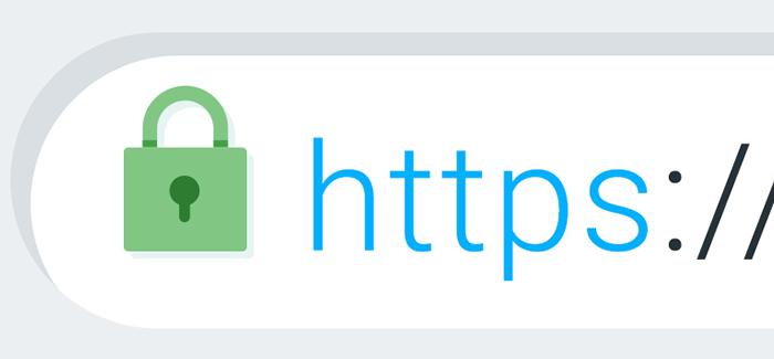 La importancía de instalar un certificado SSL en WordPress